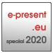 e-present